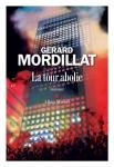 Mordillat - La Tour abolie