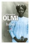 Olmi – Bakhita