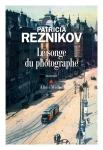 Reznikov – Le Songe duphotographe