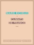 Richeux - Climats de France