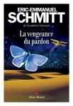 Schmitt – La Vengeance dupardon