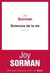 Sorman - Sciences de la vie