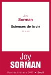 Sorman - Sciences de la vie