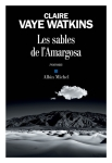 Watkins - Les sables de l'Amargosa
