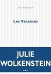 Wolkenstein - Les vacances