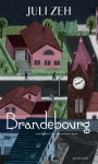 Zeh - Brandebourg