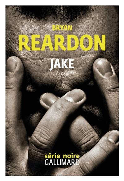 Reardon - Jake