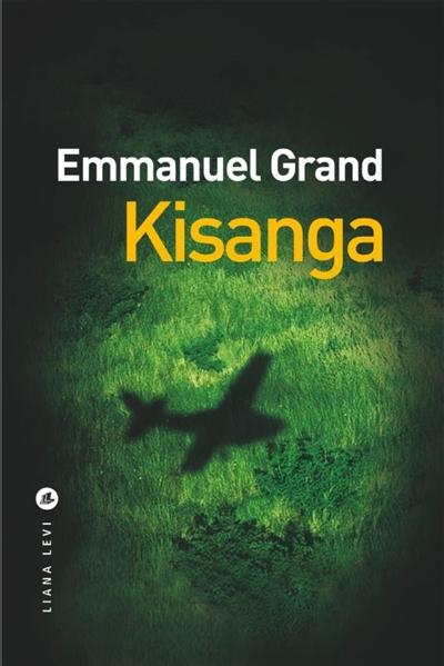 Grand - Kisanga