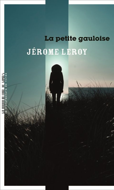 Leroy - La Petite Gauloise