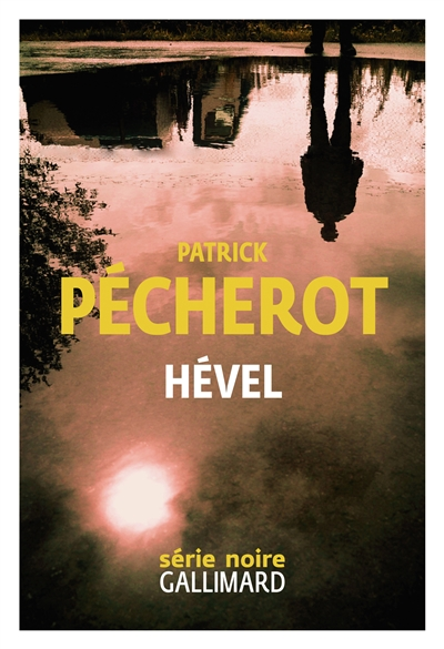 Pécherot - Hével