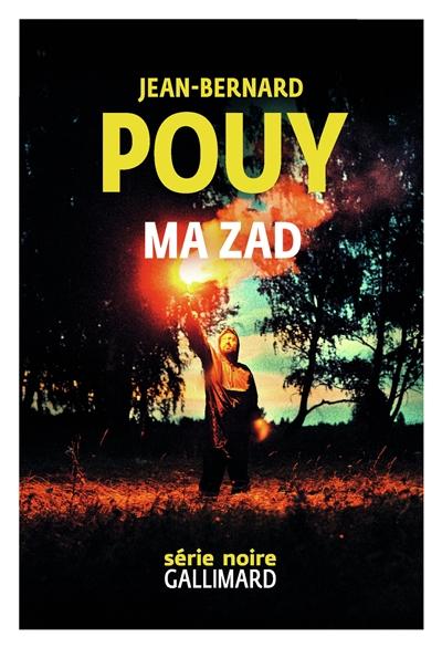 Pouy - Ma ZAD