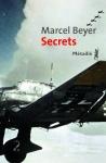 Beyer - Secrets
