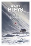 Bleys - Nous les vivants