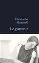 Boltanski - Le guetteur