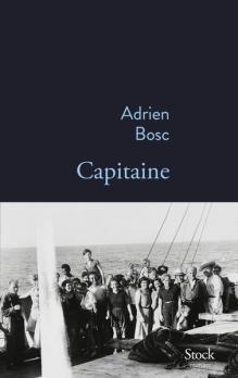 Bosc - Capitaine