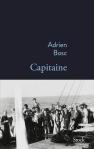 Bosc – Capitaine