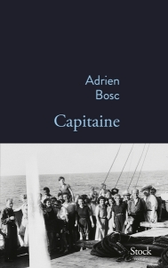 Bosc - Capitaine