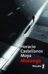 Castellanos Moya - Moronga
