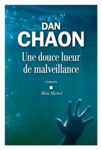Chaon - Une douce lueur de malveillance