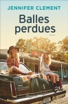 Clement - Balles perdues