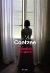 Coetzee - L'Abattoir de verre