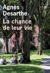 Desarthe - La chance de leur vie