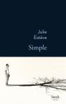 Estève - Simple