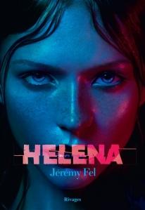 Fel - Héléna