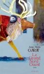 Garat - Le grand nord-ouest