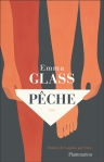 Glass - Pêche