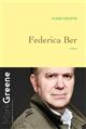 Greene - Federica Ber