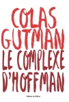 Gutman - Le Complexe d'Hoffmann