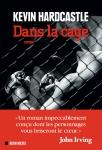 Hardcastle - Dans la cage