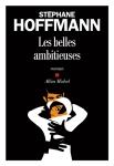 Hoffmann - Les belles ambitieuses