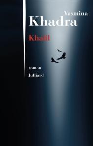 Khadra - Khalil