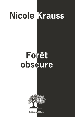 Krauss - Forêt obscure