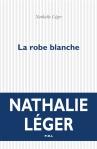 Léger - La robe blanche