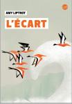 Liptrot – L'Ecart