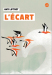 Liptrot - L'Ecart