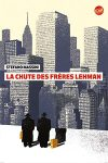 Massini – La Chute des frères Lehman(pt)