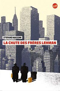 Massini - La Chute des frères Lehman (pt)