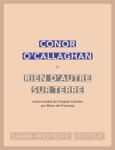 O'Callaghan – Rien d'autre surTerre