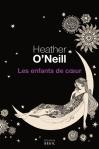 O'Neill - Les enfants de coeur