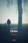 Orlev - Voyou