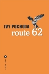 Pochoda – Route62