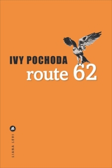 Pochoda - Route 62