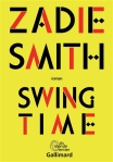 Smith - Swing time