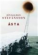 Stefansson - Asta