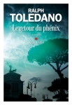 Toledano - Le retour du phénix
