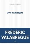 Valabrègue - Une campagne